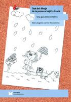 Test de la persona bajo la lluvia. una gu�a interpretativa