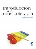Introducci�n a la musicoterapia