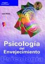 Psicolog�a del envejecimiento. (Thomson)