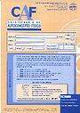 CAF. Cuestionario de Autoconcepto F�sico.