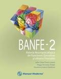 BANFE-2. Bater�a de Funciones ejecutivas y l�bulos frontales