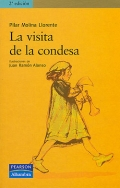La visita de la condesa. 