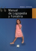 Manual de Logopedia y Foniatr�a