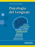 Psicolog�a del lenguaje (Cuetos)