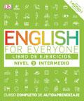 English for everyone (Ed. en espa�ol) Nivel intermedio - Libro de ejercicios