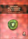 Educación del pensamiento y las emociones. Psicología de la educación