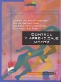 Control y aprendizaje motor