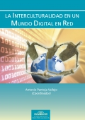 La interculturalidad en un mundo digital en red.