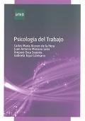 Psicología del trabajo. ( UNED )