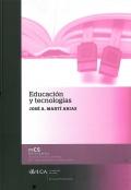 Educaci�n y tecnolog�as