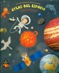 Atlas del espacio. Un viaje fascinante por el universo