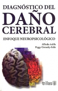 Diagnstico del dao cerebral. Enfoque neuropsicolgico.