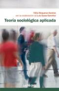 Teor�a sociol�gica aplicada