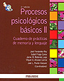 Procesos psicol�gicos b�sicos II. Manual de pr�cticas de condicionamiento y aprendizaje. (Cuaderno y Manual)