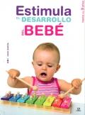 Estimula el desarrollo del bebé.