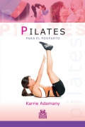 Pilates. Para el postparto.