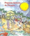 Peque�a historia de Picasso