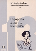Logopedia. �mbitos de intervenci�n.