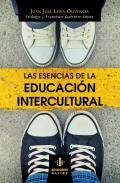 Las esencias de la educaci�n intercultural