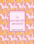La percepci�n sensorial