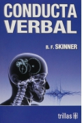 Conducta verbal. (Skinner)