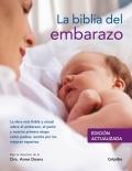La biblia del embarazo.