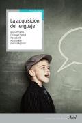 La adquisici�n del lenguaje. (Ciencias sociales Ariel)