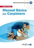 Manual bsico del carpintero.