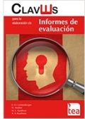 Claves para la elaboraci�n de informes de evaluaci�n