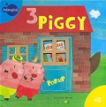 3 piggy (pop-up)
