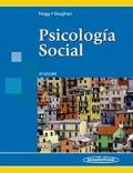 Psicolog�a social. (Hogg)