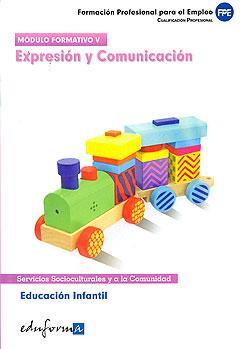 expresion infantil: