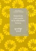 Tratamiento y prevenci�n de las dificultades lectoras. Actividades y juegos integrados de lectura (AJIL) Manual