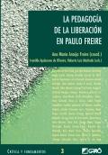 La pedagog�a de la liberaci�n en Paulo Freire