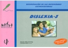 Dislexia 3 - Recuperación de las dificultades lectoescritoras