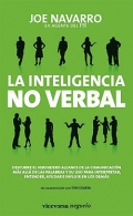 La inteligencia no verbal.