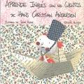 Aprende inglés con los cuentos de Hans Christian Andersen.