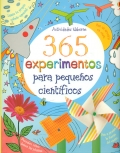 365 experimentos para peque�os cient�ficos