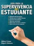 Gu�a para la supervivencia del estudiante.