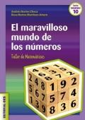 El maravilloso mundo de los números.Taller de matemáticas