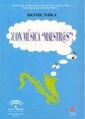 �Con m�sica Maestros!