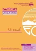 Evapromes. Evaluaci�n de los procesos metacognitivos en escritura (juego completo)