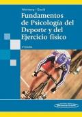 Fundamentos de psicología del deporte y del ejercicio físico.