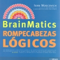 BrainMatics. Rompecabezas l�gicos.