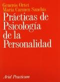Pr�cticas de Psicolog�a de la Personalidad