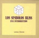 Los s�mbolos Bliss. Una introducci�n y Tarjetas de s�mbolos Bliss