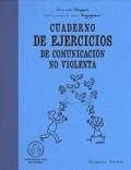 Cuaderno de ejercicios de comunicación no violenta