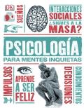 Psicolog�a para mentes inquietas