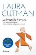 La biograf�a humana. Una nueva metodolog�a al servicio de la indagaci�n personal