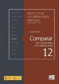 Comparar. Una nueva lectura de la realidad plural